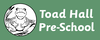 Toad Hall Pre-School - Outstanding Plymouth Based Pre-School Provision
